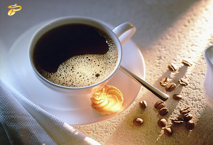 Imagini pentru cafea tchibo.