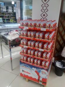 Ferrero (4)