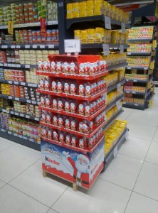 Ferrero (7)