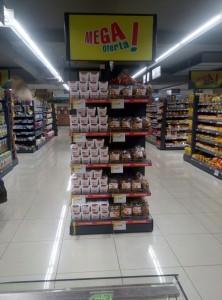 Ferrero (9)