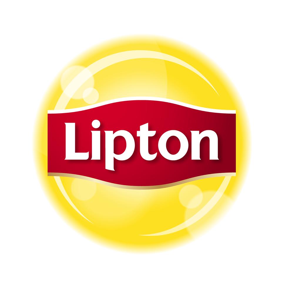 galben lipton arde grăsime
