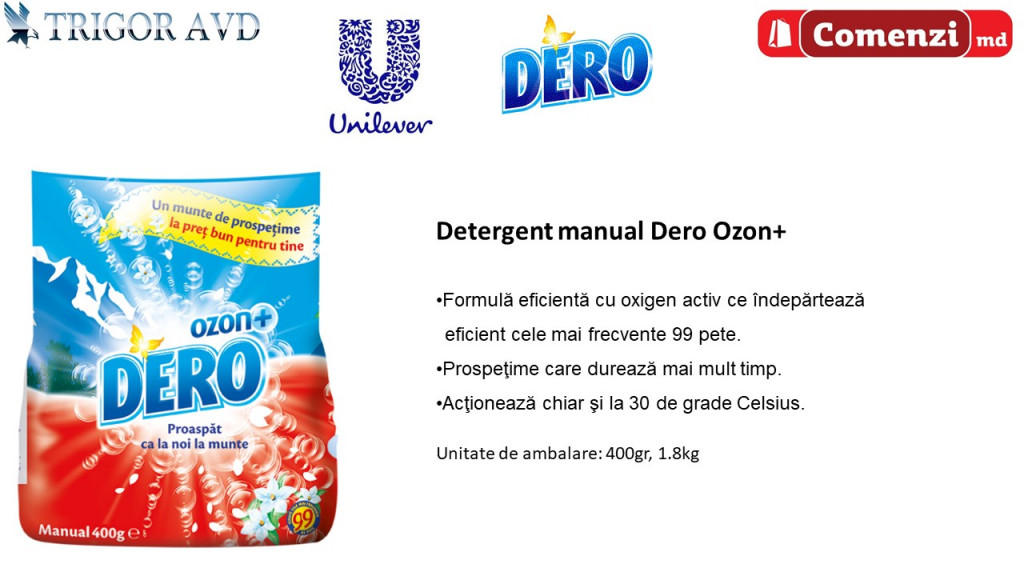Trigor AVD (1)