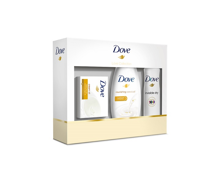 Dove FW ECO4 variant 1 CARE&OIL SG+INVISIBLE DRY DEO+DRY OIL SOAP_small